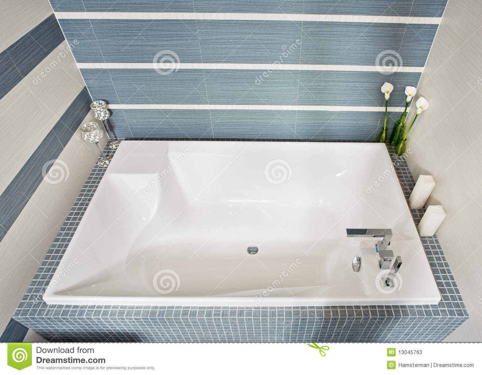 Vasca Da Bagno Angolare Ceramica : Best vasche da bagno e docce bathtubs showers images