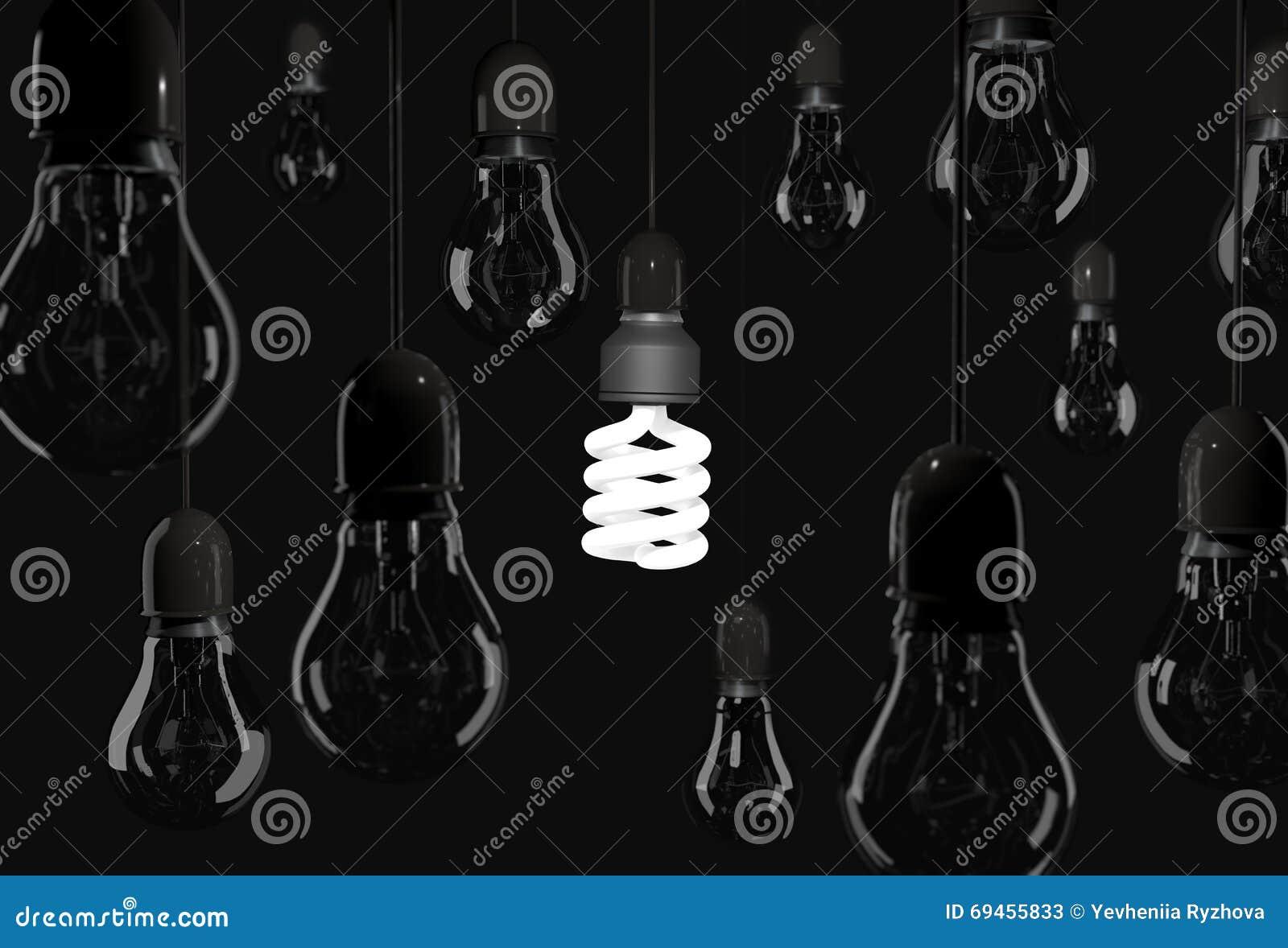 Illuminazione Salone Rustico – TrISeB