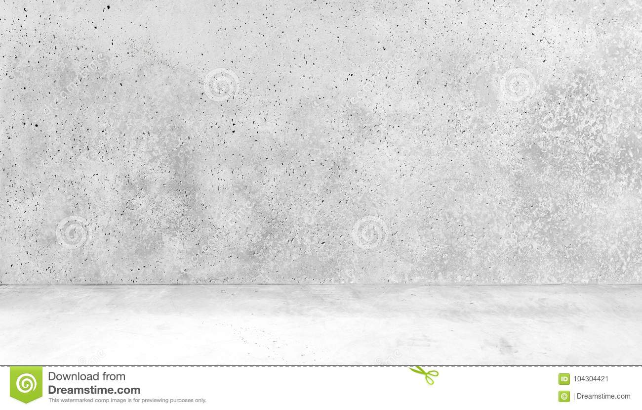 Free texture stucco photoshop