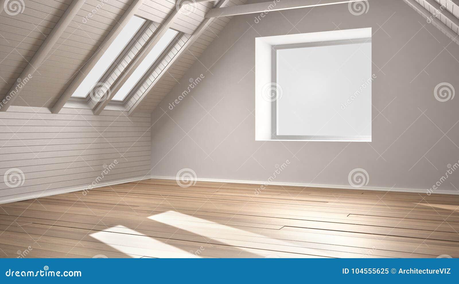 Soffitti In Legno Design : Illuminazione per soffitto con travi in legno design
