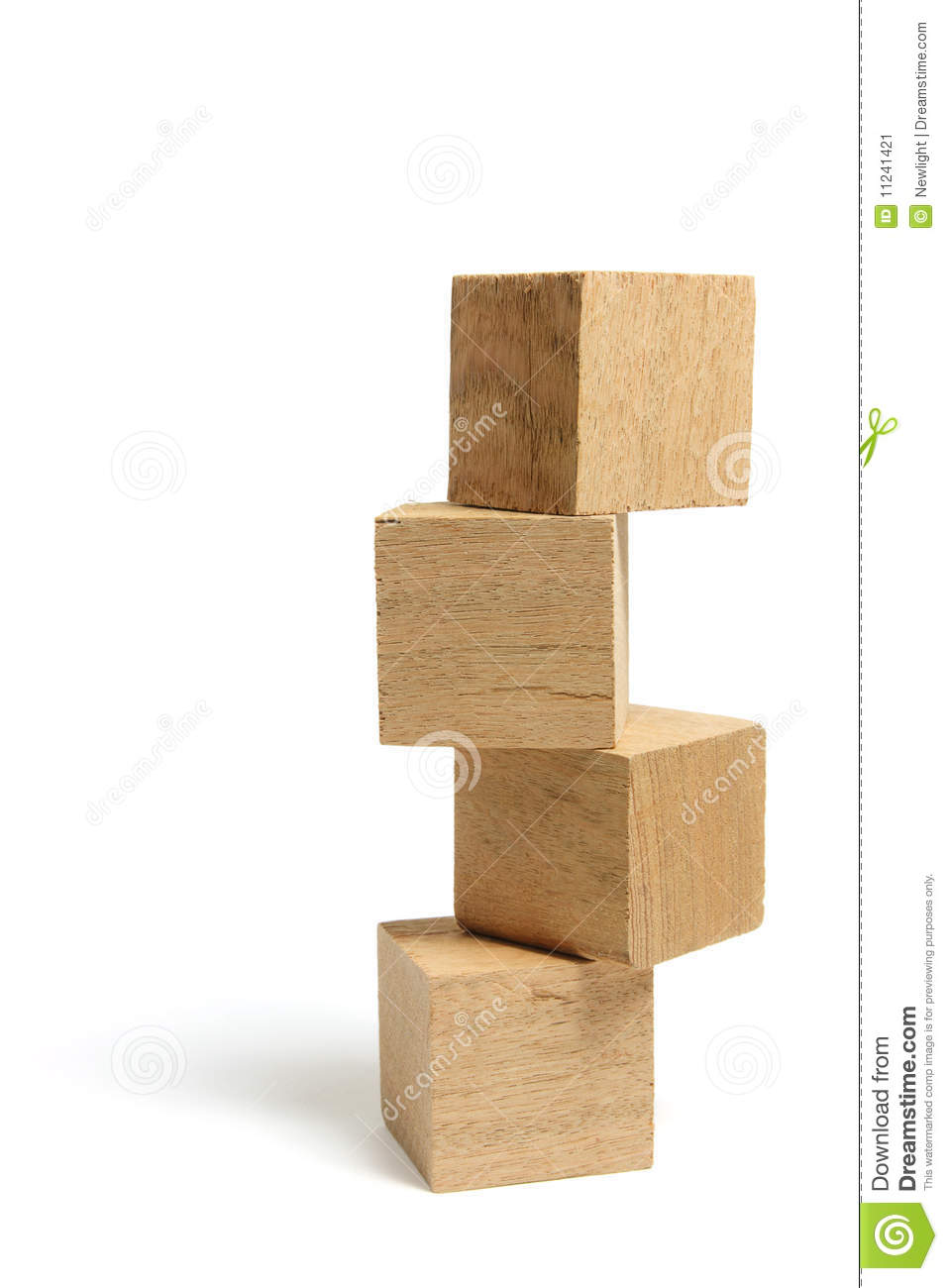 stack and build wooden blocks and The insulated wood chip-cement wall forms  building with faswall® concrete form material is particularly  stack the concrete form material blocks without.