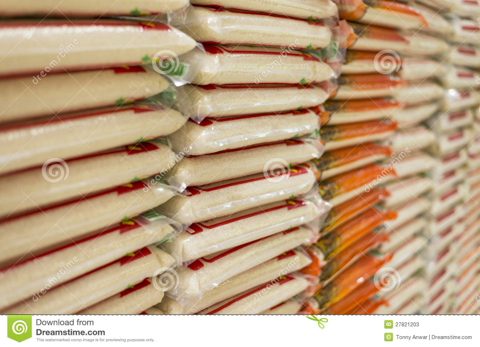 Stapel Reis