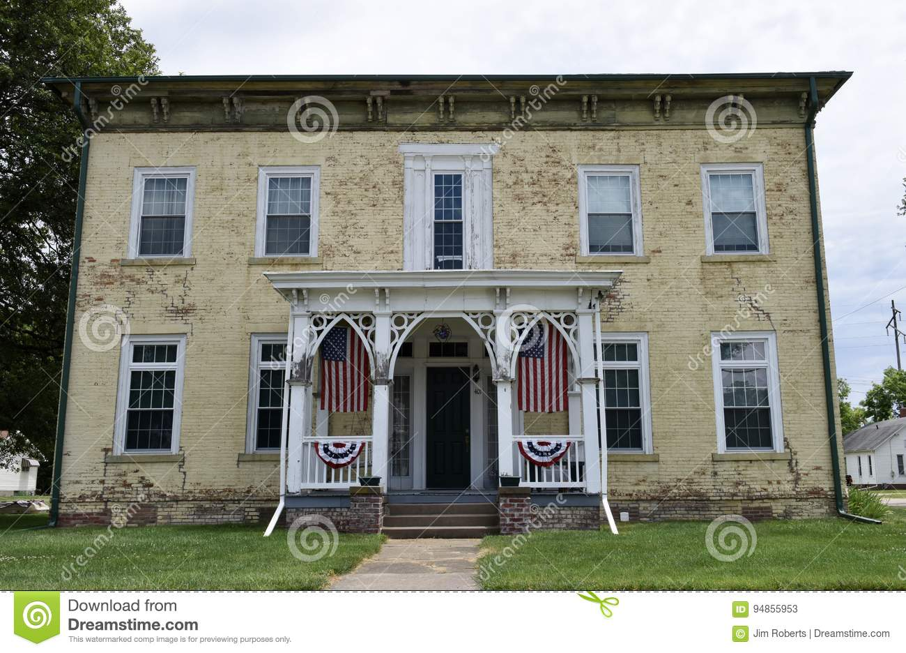 Illinois fulton county vermont - 1996 2017 Added Anne Architecture Built County Features Fulton