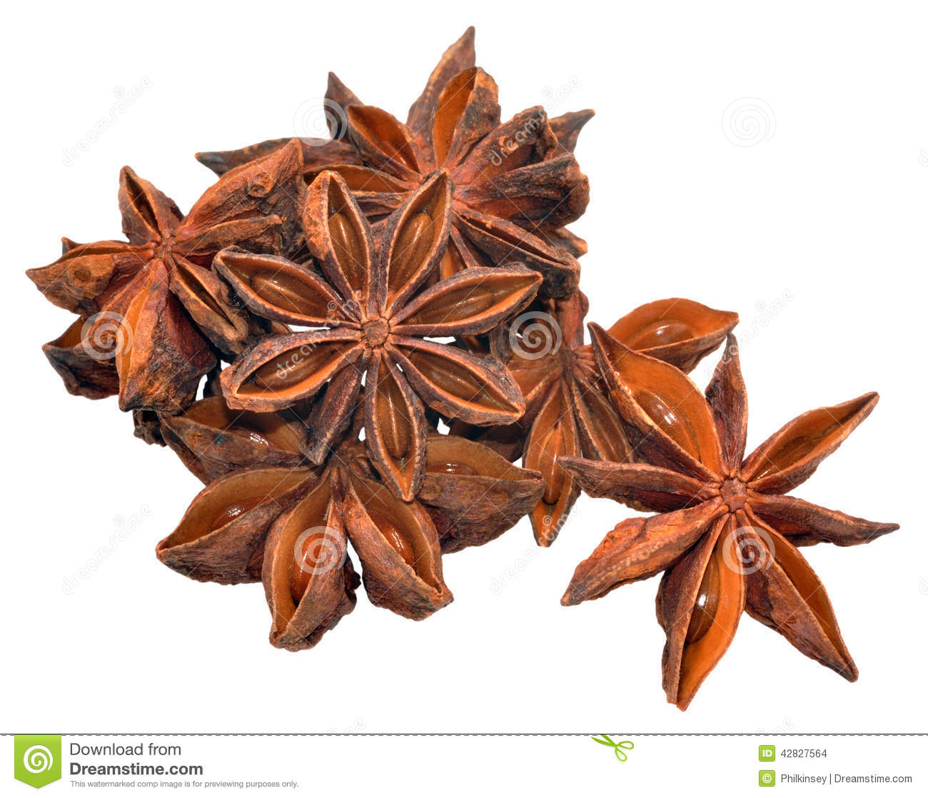 how to use star anise pods