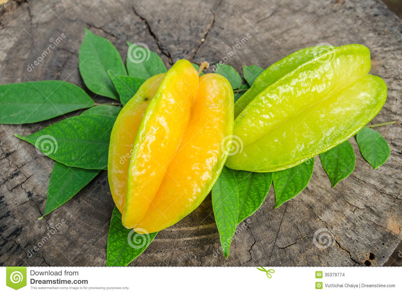 star fruit how to eat it