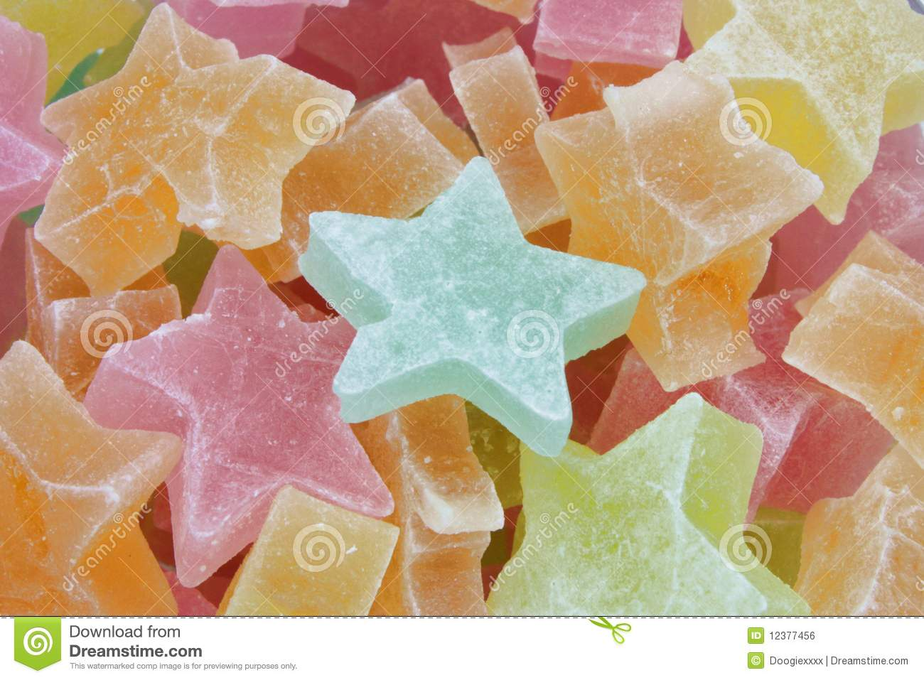 Star Candy Royalty Free Stock Image Image 12377456 Watermelon Wallpaper Rainbow Find Free HD for Desktop [freshlhys.tk]