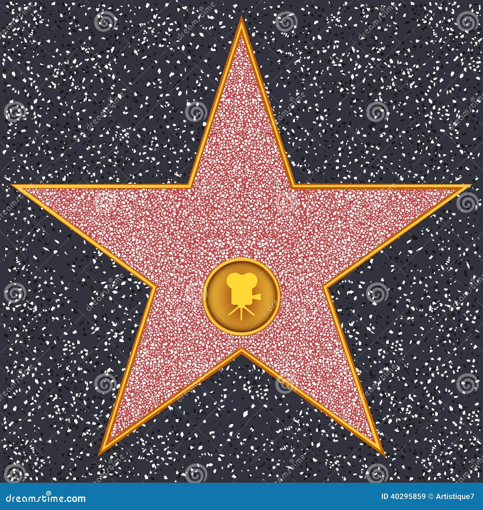 Star de cinéma gratuit