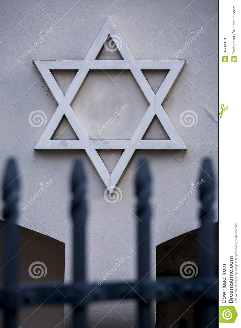the principles of the jewish religion and the judaism as the main concept Relations among religious groups—between jews and non-jews, between muslims and christians, and among the different streams of judaism, such as orthodox, reform and conservative—are often strained.