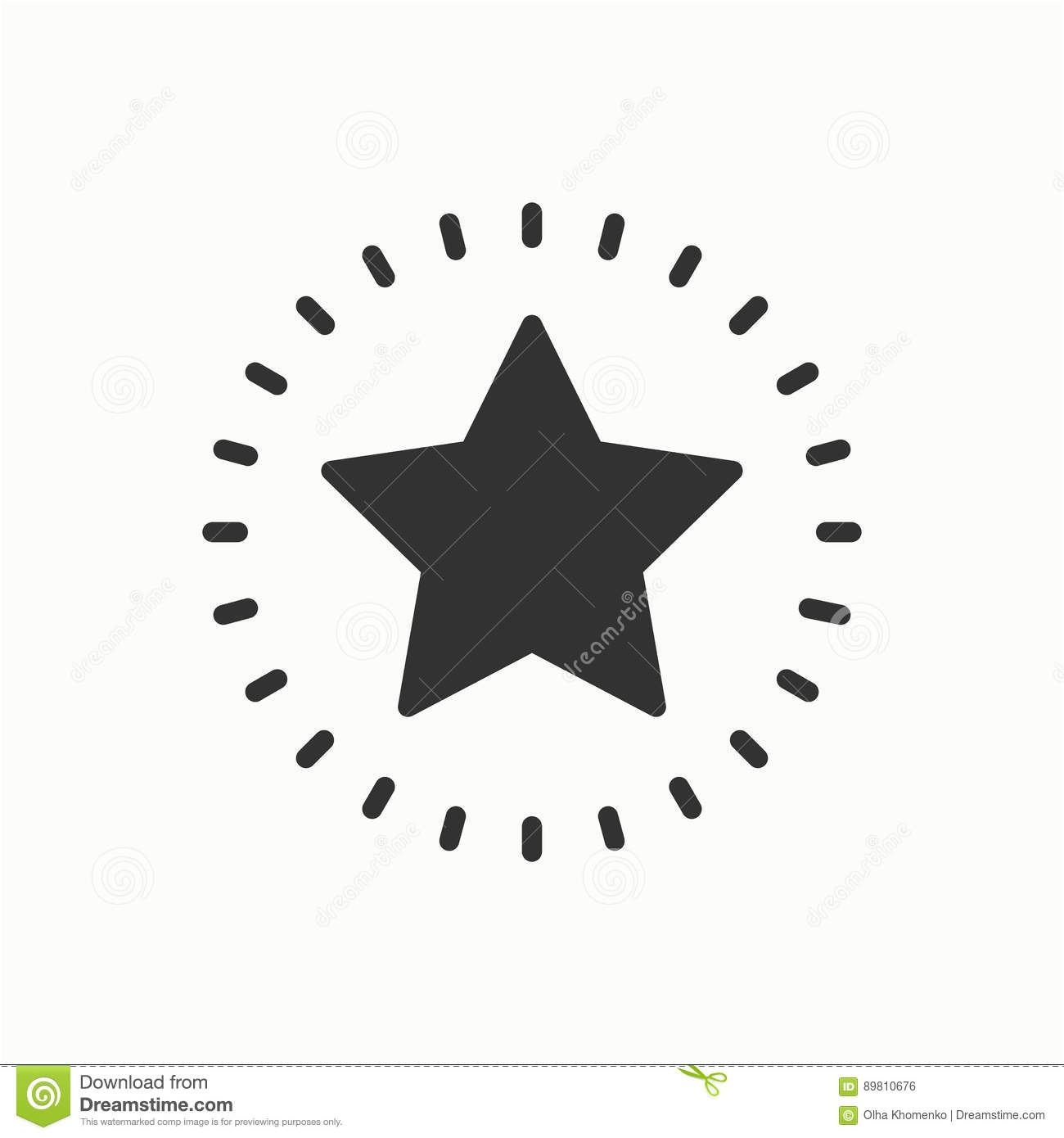 Star line outline icon best choice favorite sign rating symbol star line outline icon best choice favorite sign rating symbol trendy isolated flat style vector simple linear sciox Images