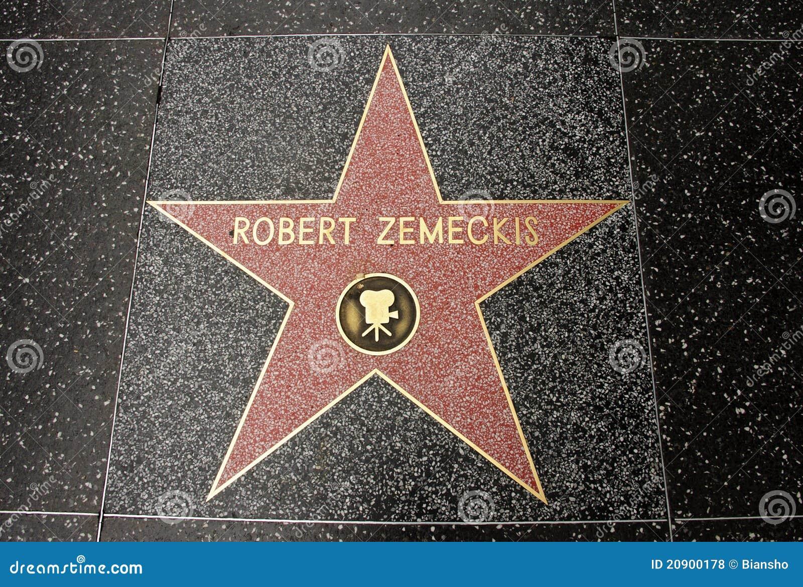 https://thumbs.dreamstime.com/z/star-robert-zemeckis-20900178.jpg
