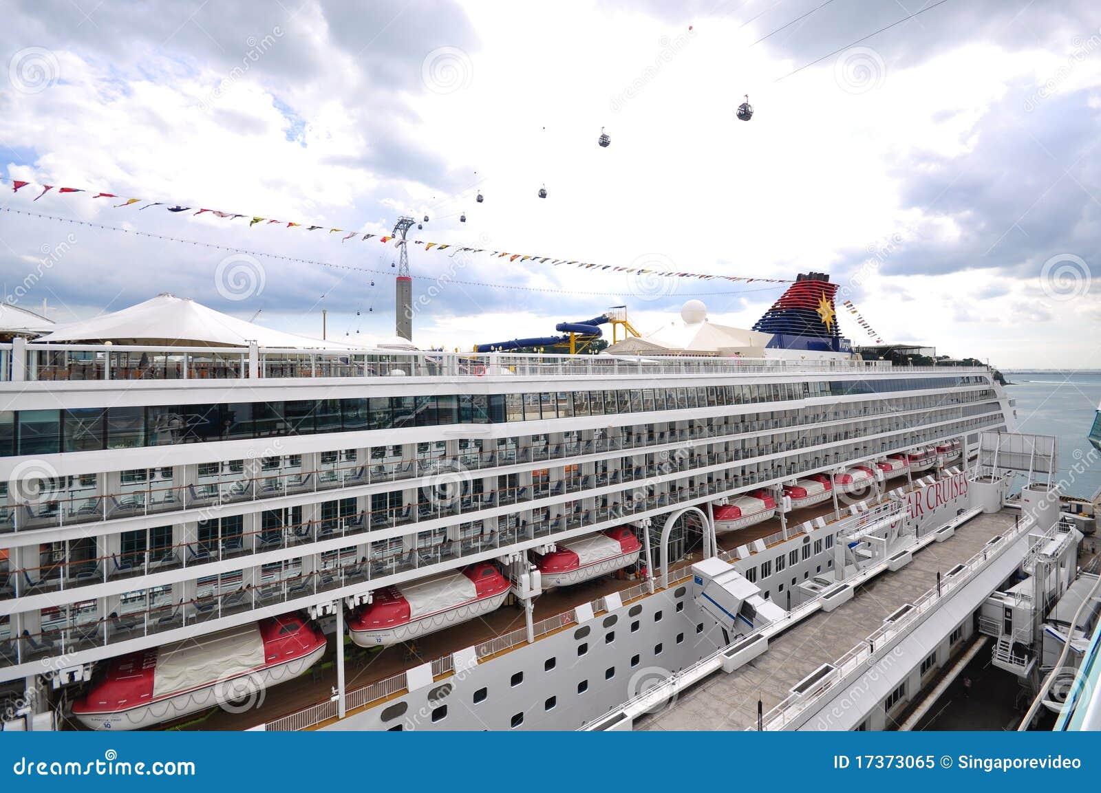 Star Cruise Ship Malaysia Fitbudha Com