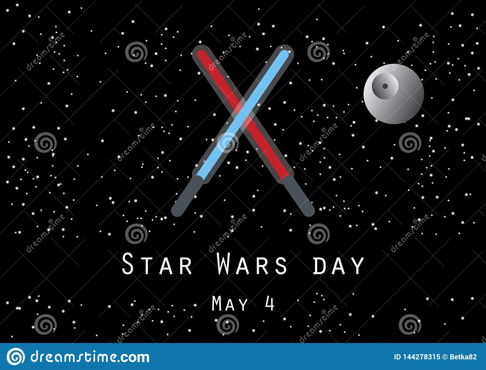 Star Wars Galaxy Stock Illustrations 1 419 Star Wars Galaxy Stock Illustrations Vectors Clipart Dreamstime