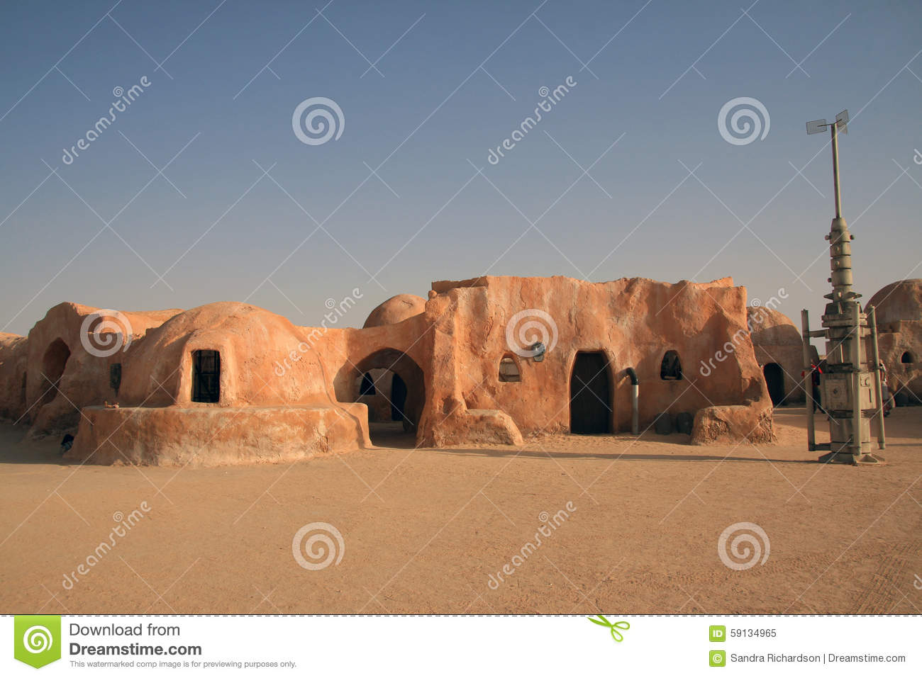9 918 Star Wars Photos Free Royalty Free Stock Photos From Dreamstime