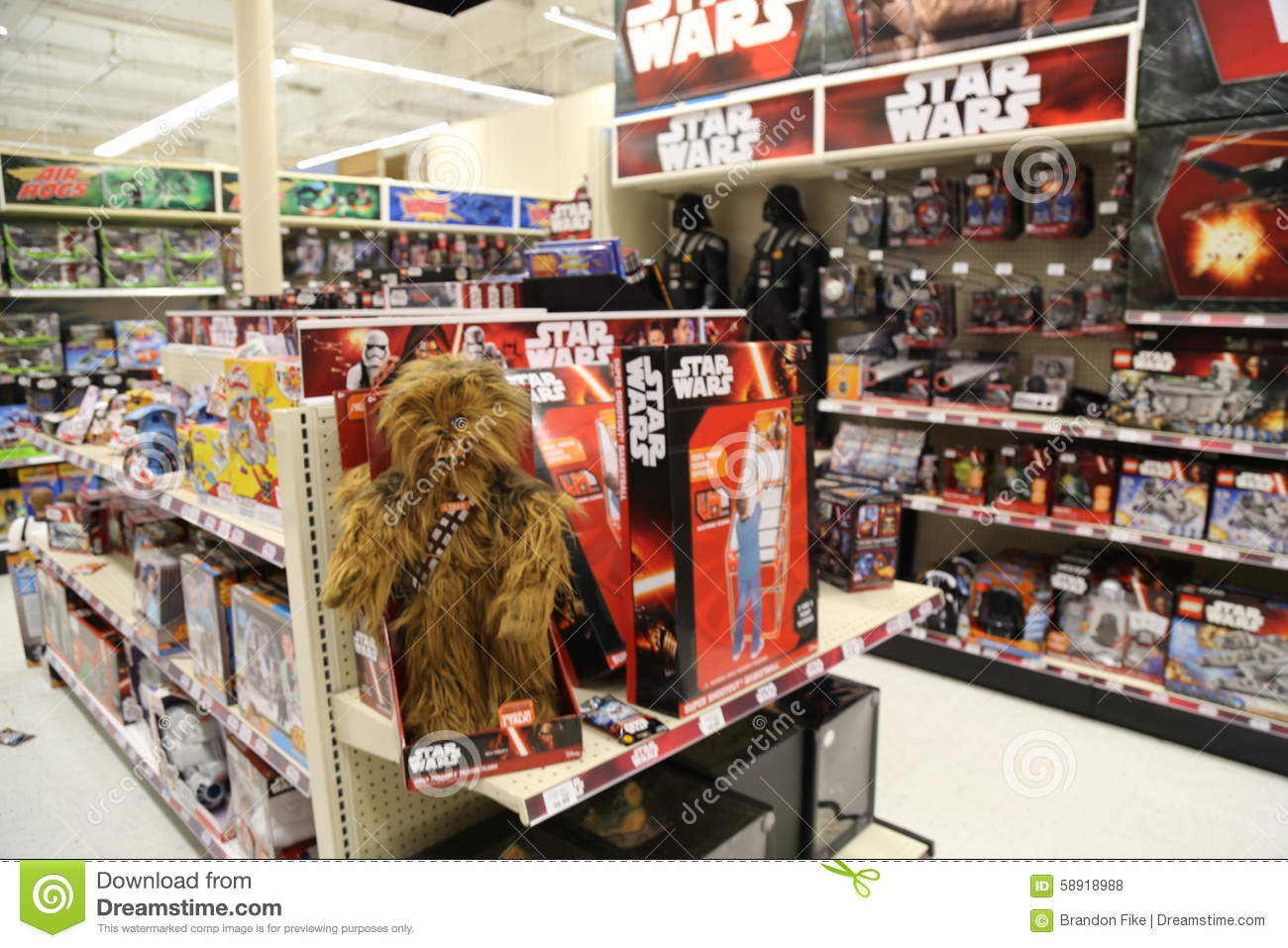 an analysis of good and evil in star wars a film by george lucas Last week george lucas completed his $406 billion sale of lucasfilm to the walt disney company, effectively making the star wars franchise one more gear in the disney corporate entertainment machine.