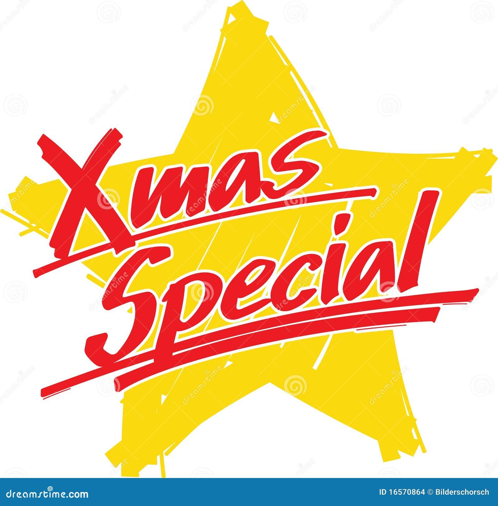 Make 3d Christmas Cards