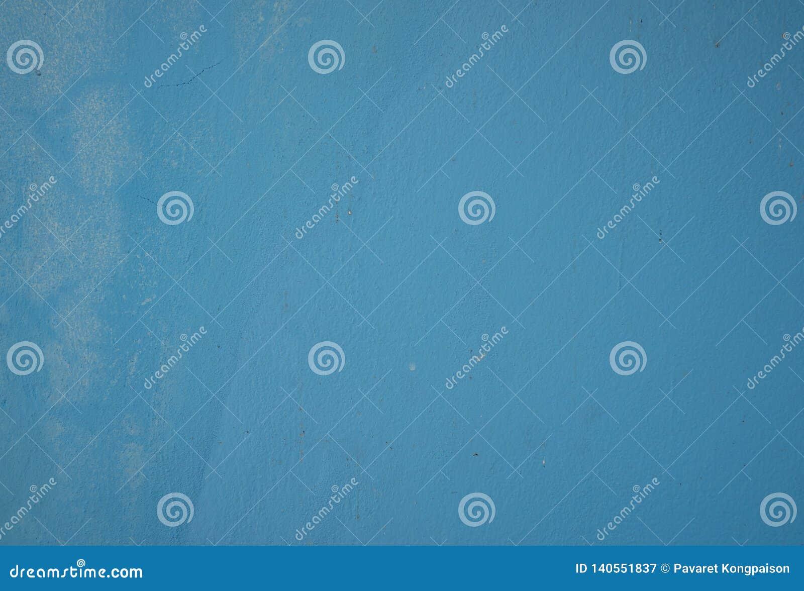Stara ściany powierzchnia bława