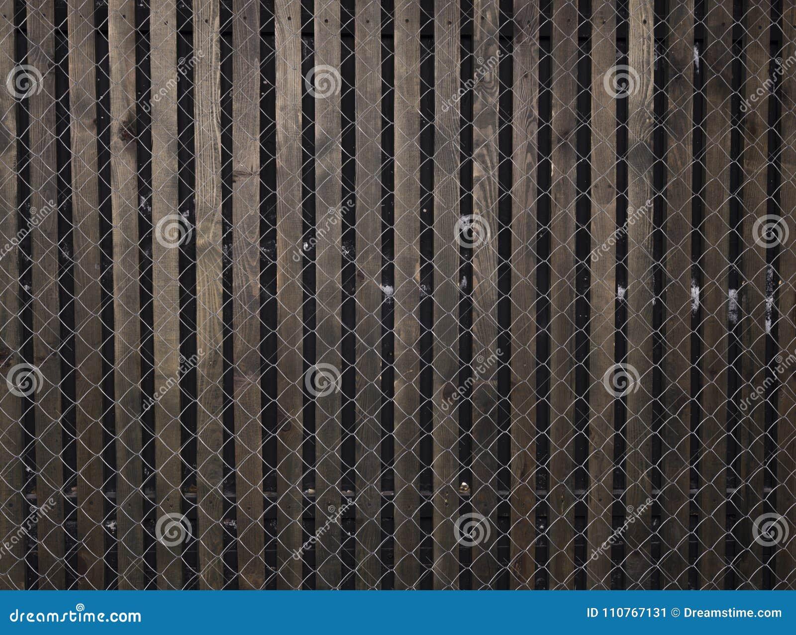 Stara czerni ściana Grunge tekstury drewna ściany tło