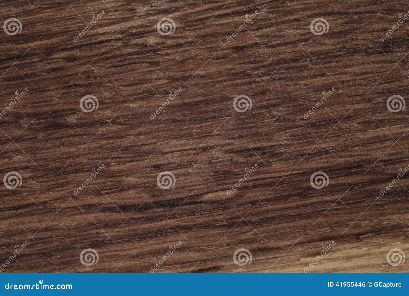 Stara dębowego drewna tekstura