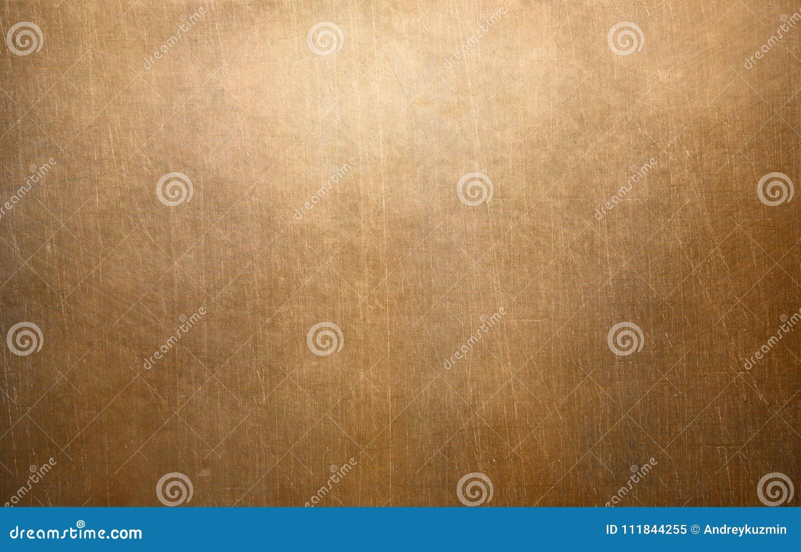 Stara groszaka lub brązu metalu tekstura