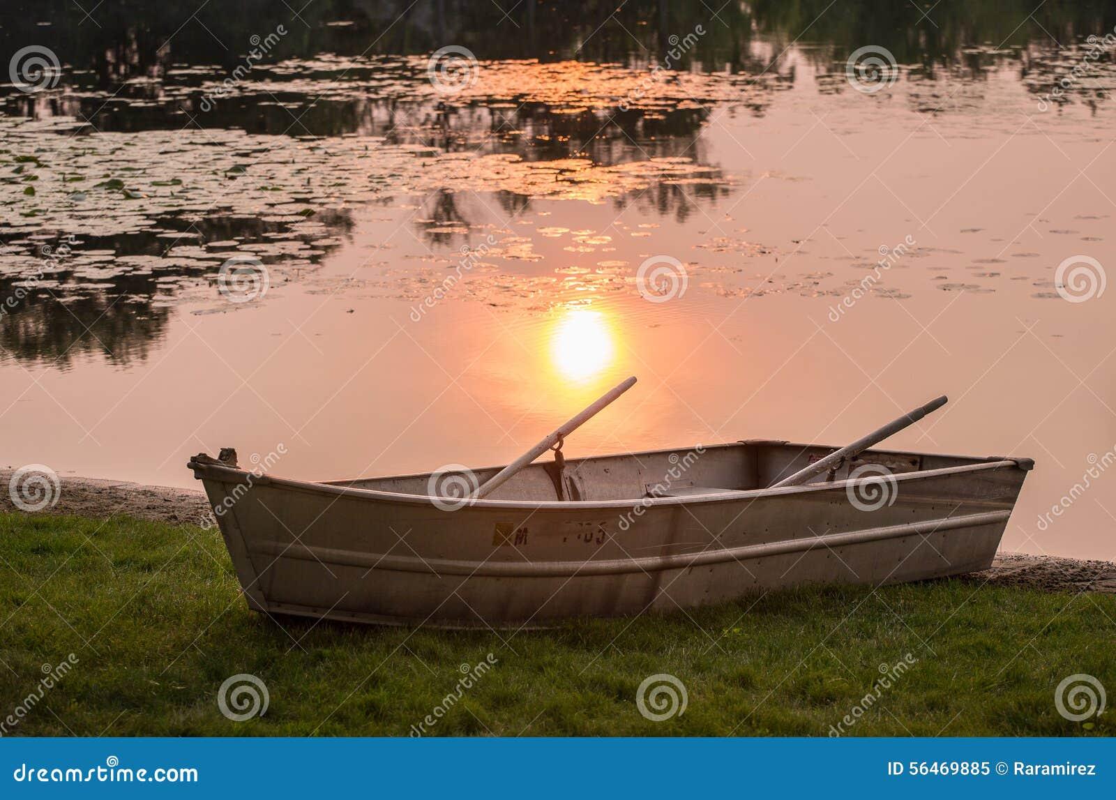 STARA rząd łódź