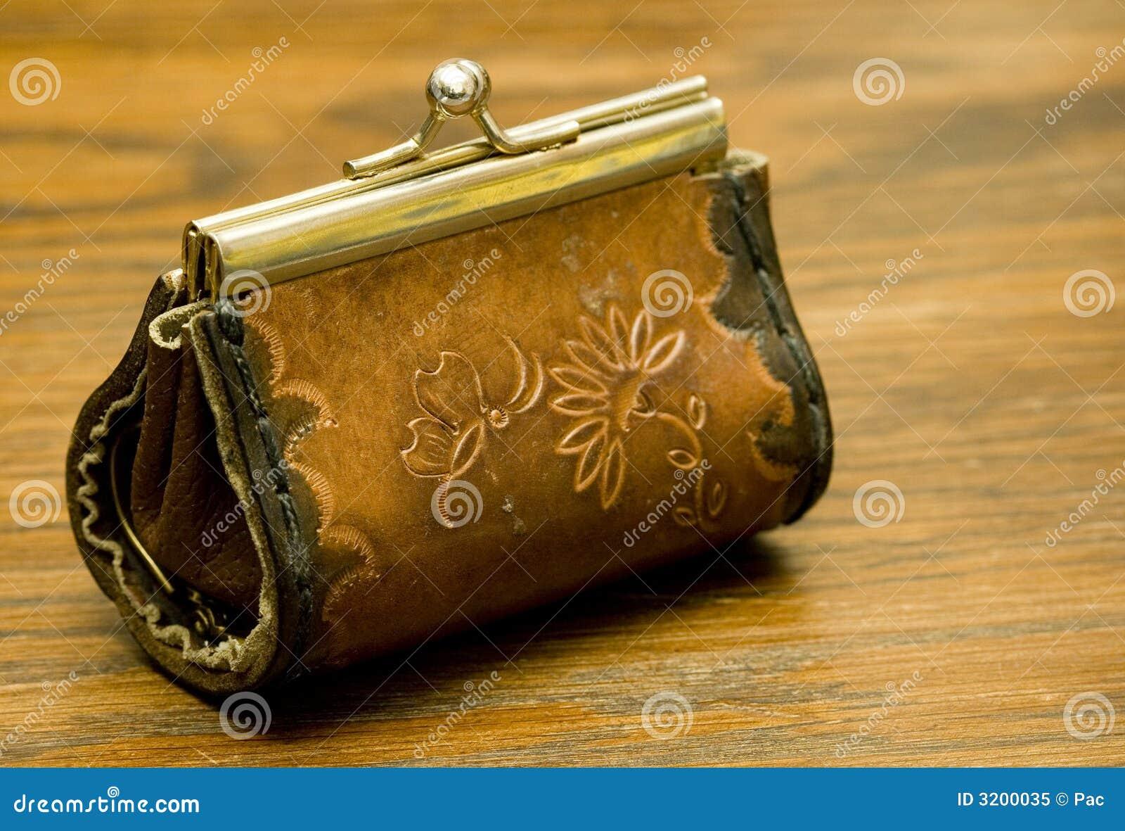 Stara torba