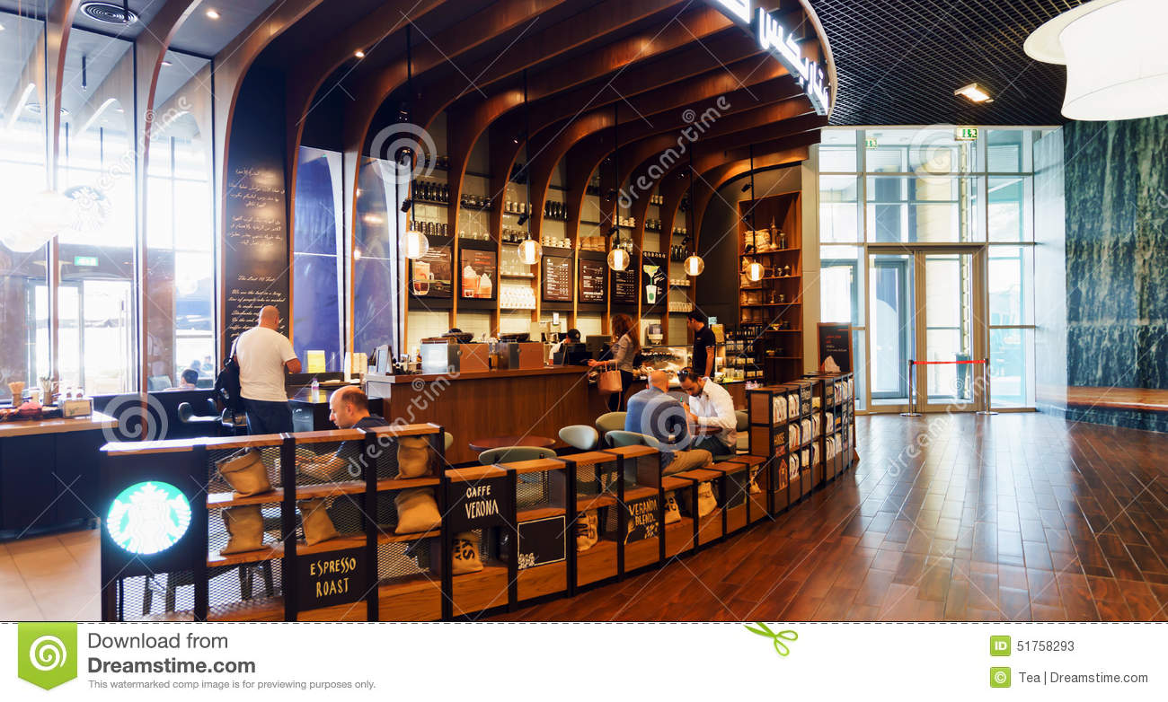 https://thumbs.dreamstime.com/z/starbucks-cafe-interior-dubai-october-dubai-mall-october-dubai-uae-largest-coffeehouse-company-51758293.jpg