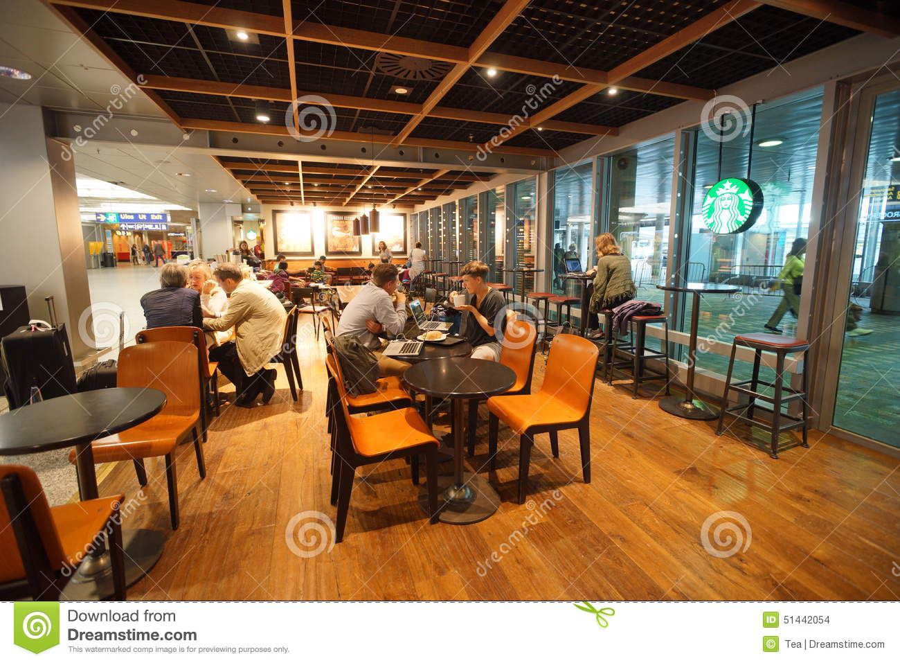 starbucks in finland The wide range of products from this international chain of coffee houses includes tasty espresso-based drinks, fresh coffees, teas and special beverages such as the.