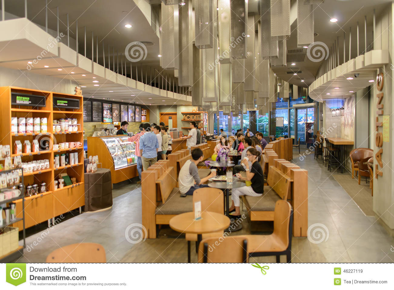 https://thumbs.dreamstime.com/z/starbucks-cafe-interior-shenzhen-china-april-april-shenzhen-china-corporation-american-global-coffee-company-46227119.jpg
