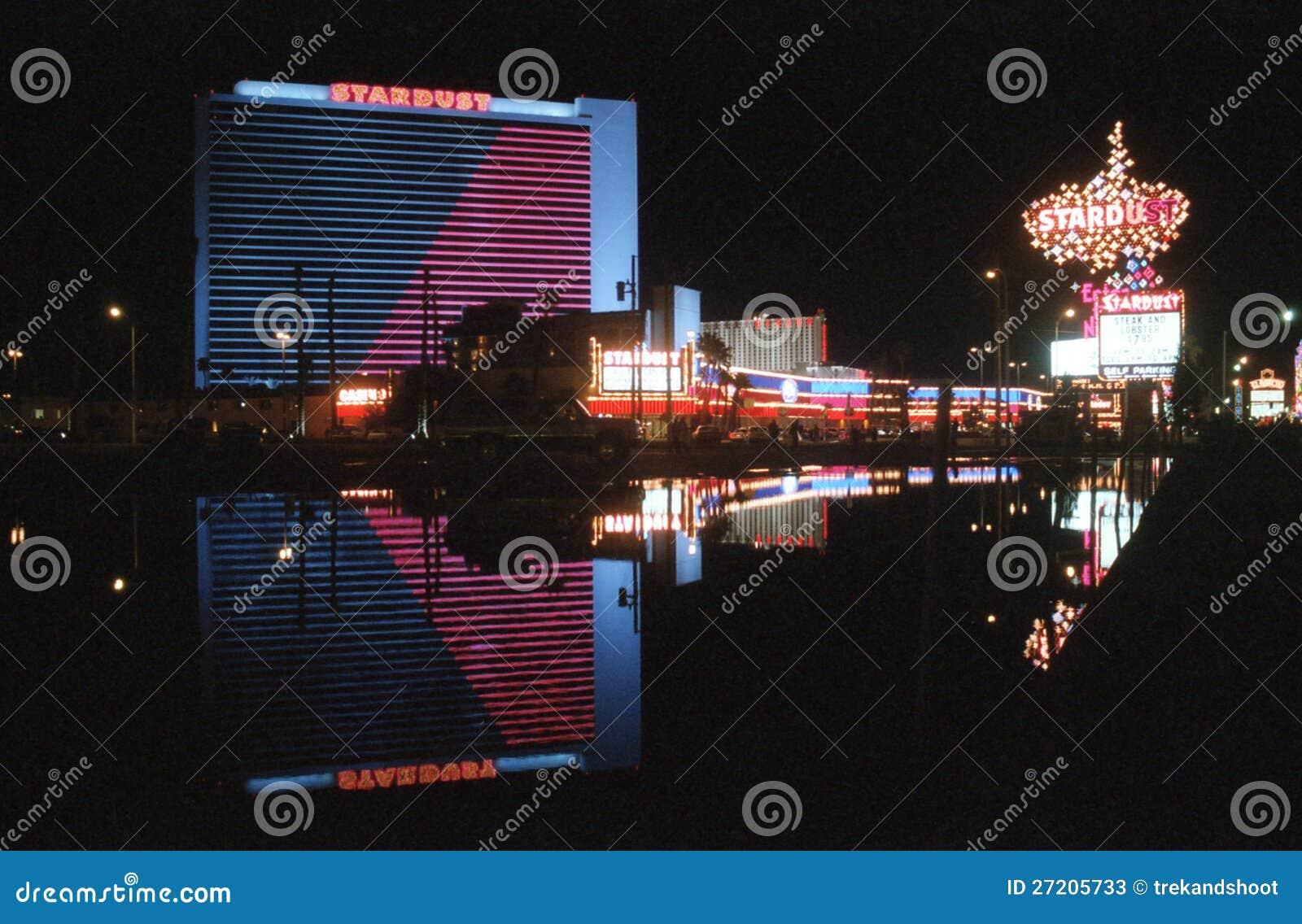 Stardust resort casino merchandise casino free slot vegas