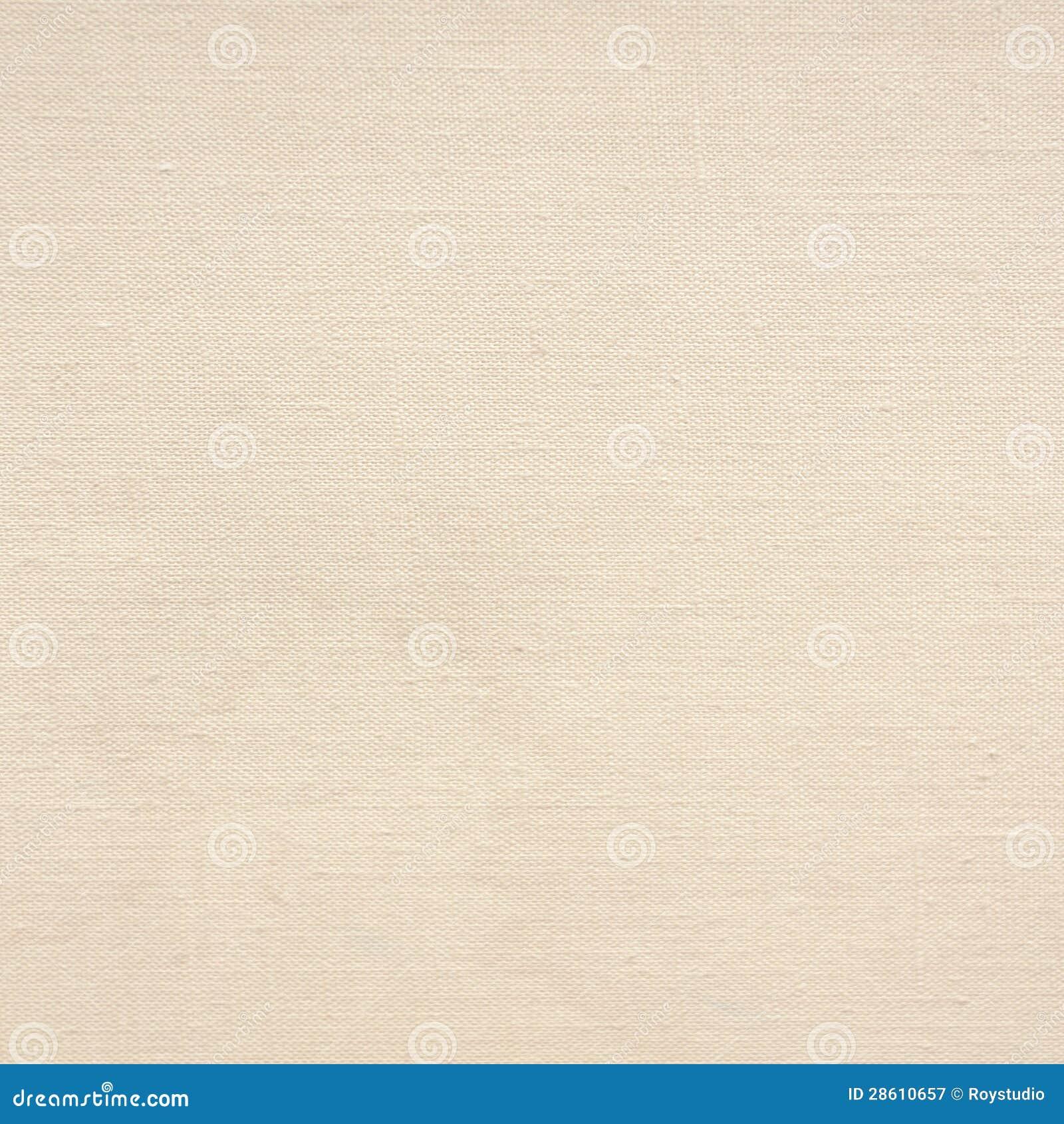 Starej papierowej tło brezentowej tekstury siatki delikatny wzór