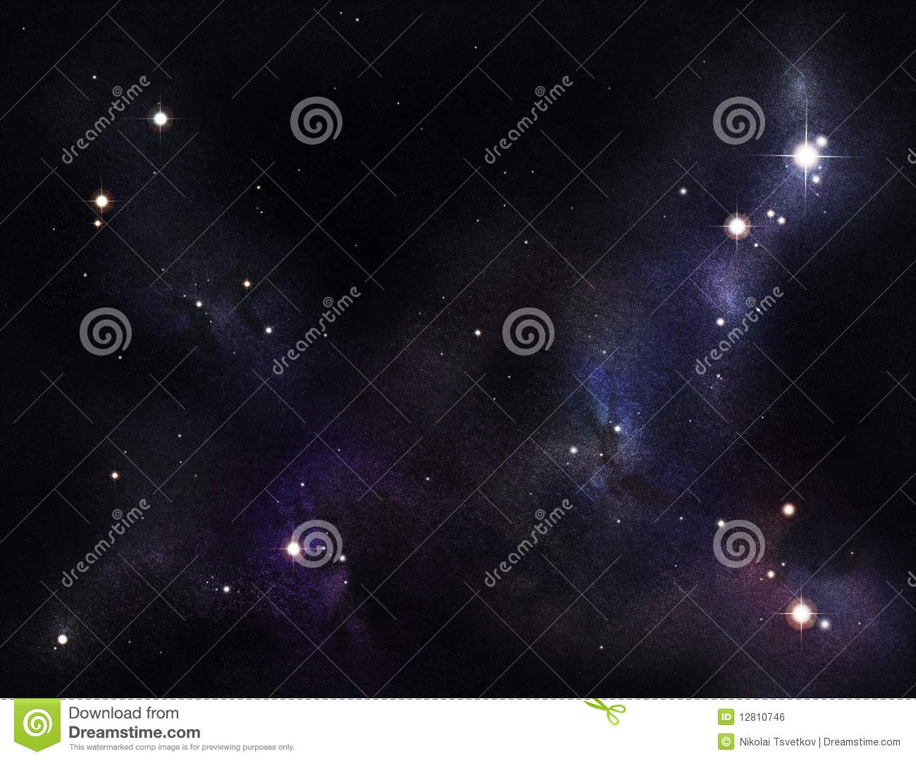 Starfield criado Digitas
