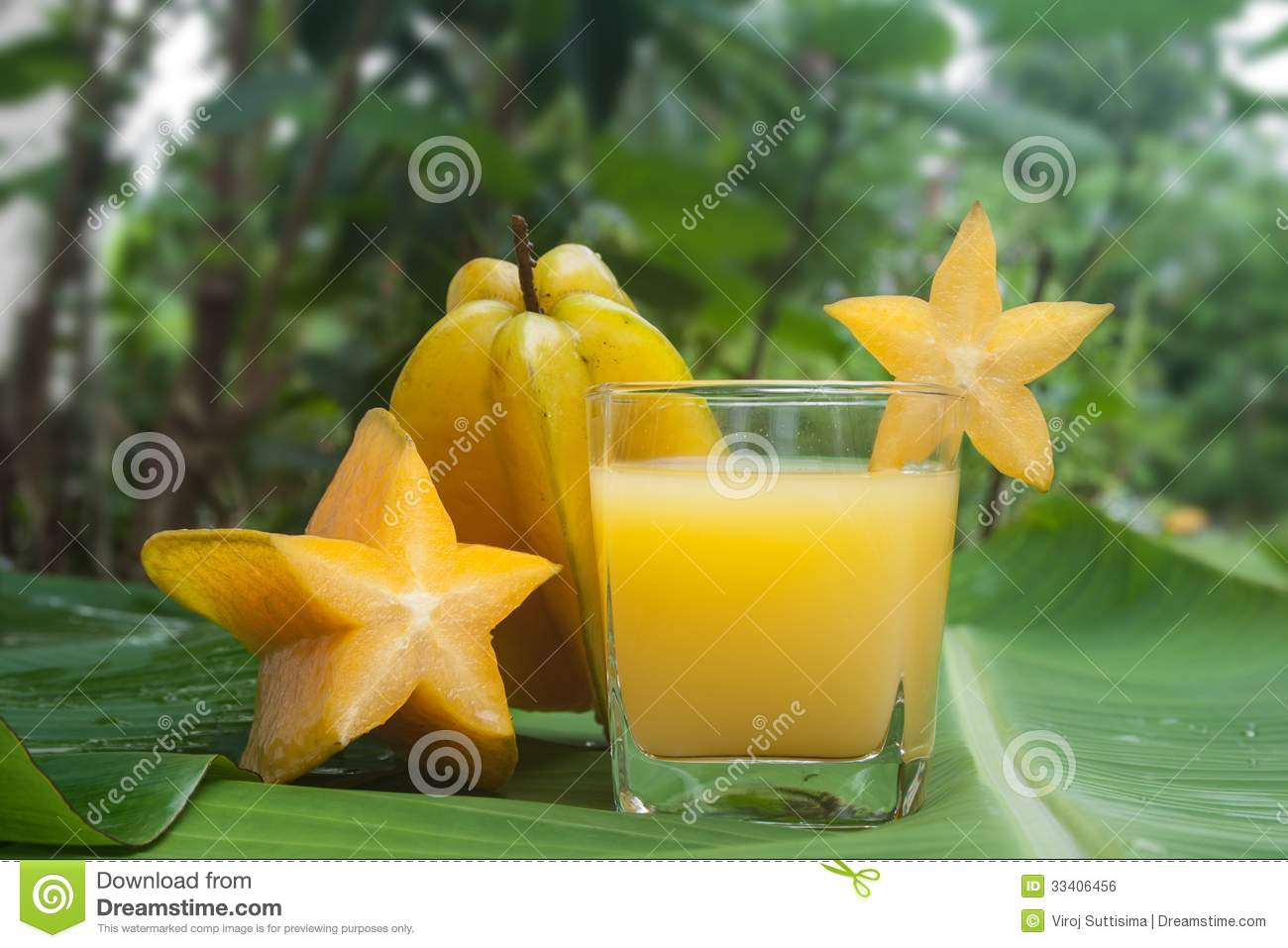 how to eat star fruit is banana a fruit