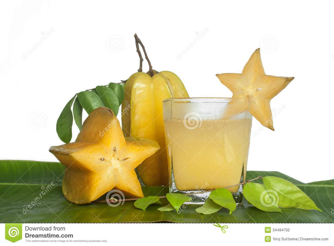 how to eat a star fruit are fresh fruit juices healthy