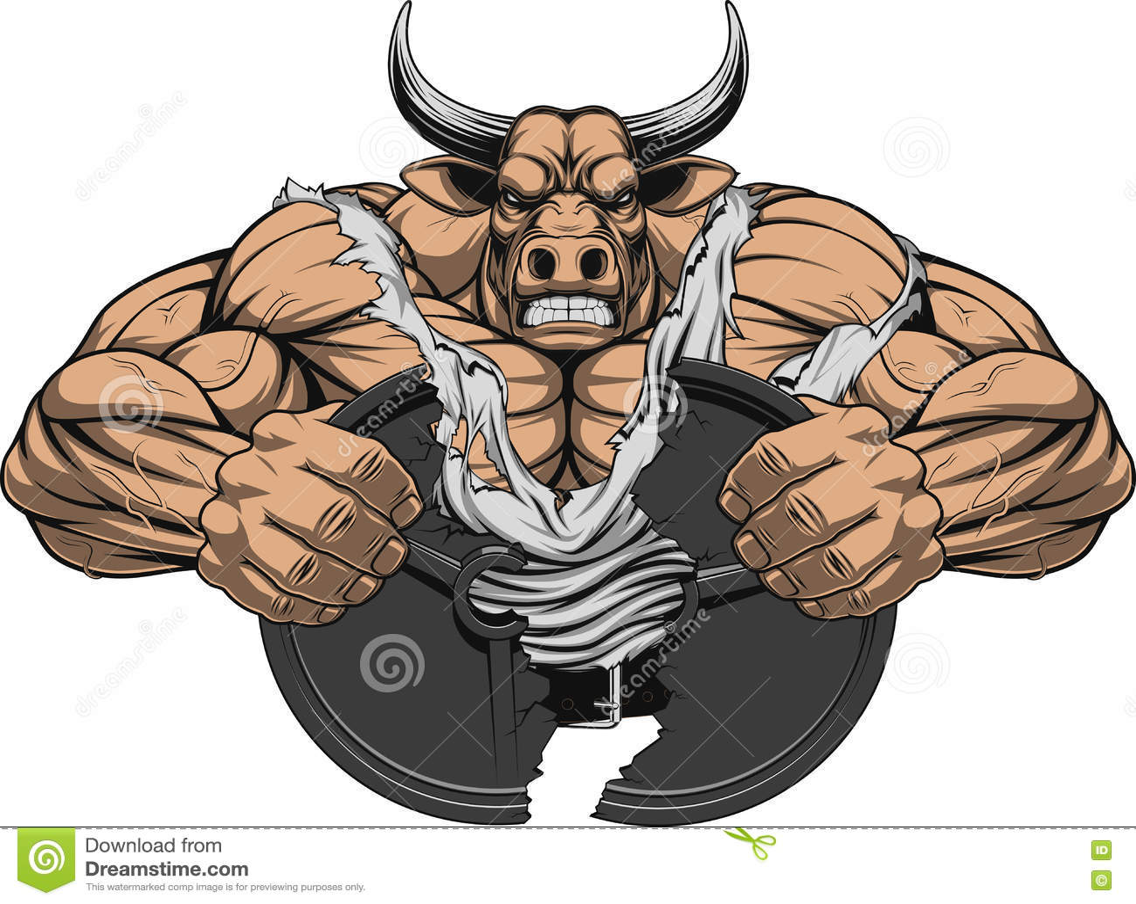 steroide stier