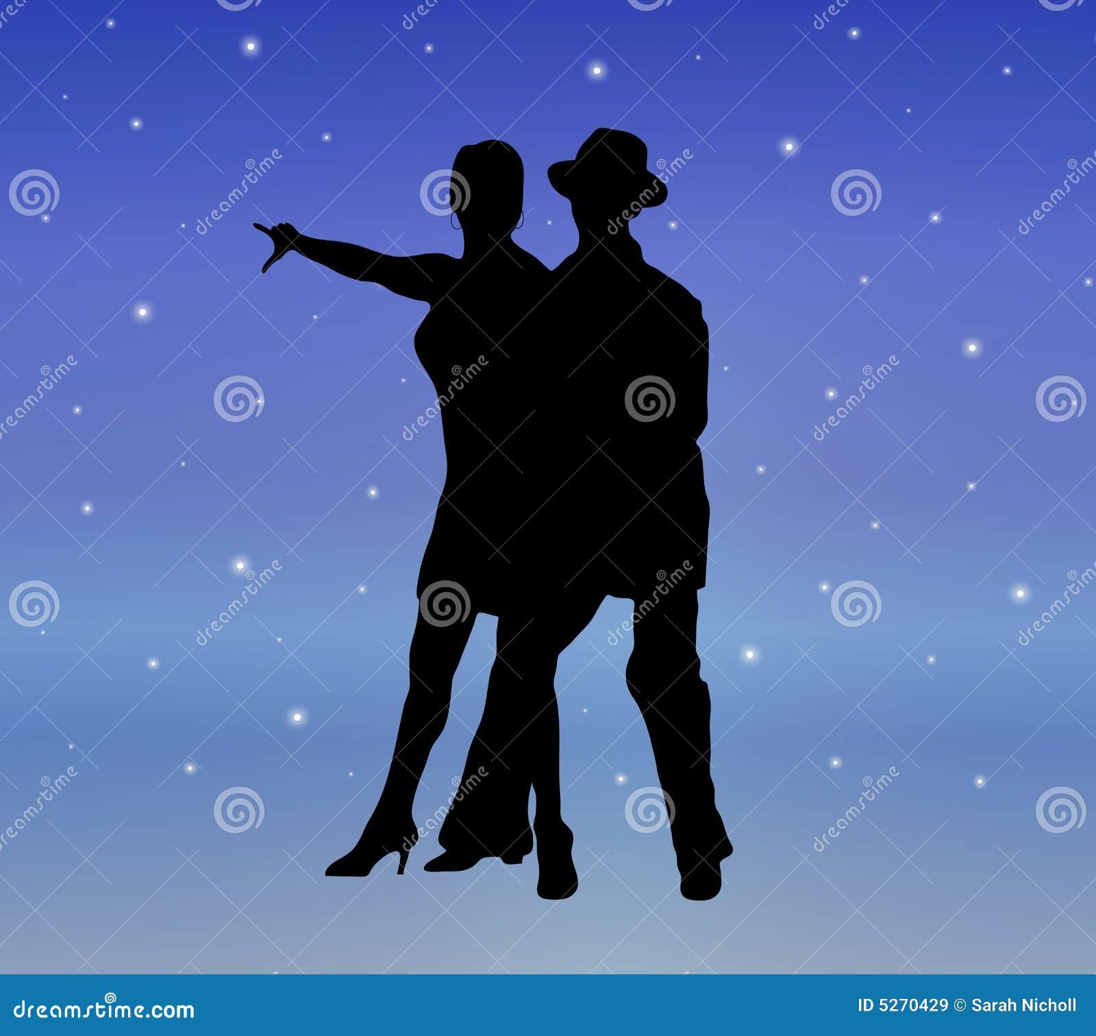 Starlight Dance 3
