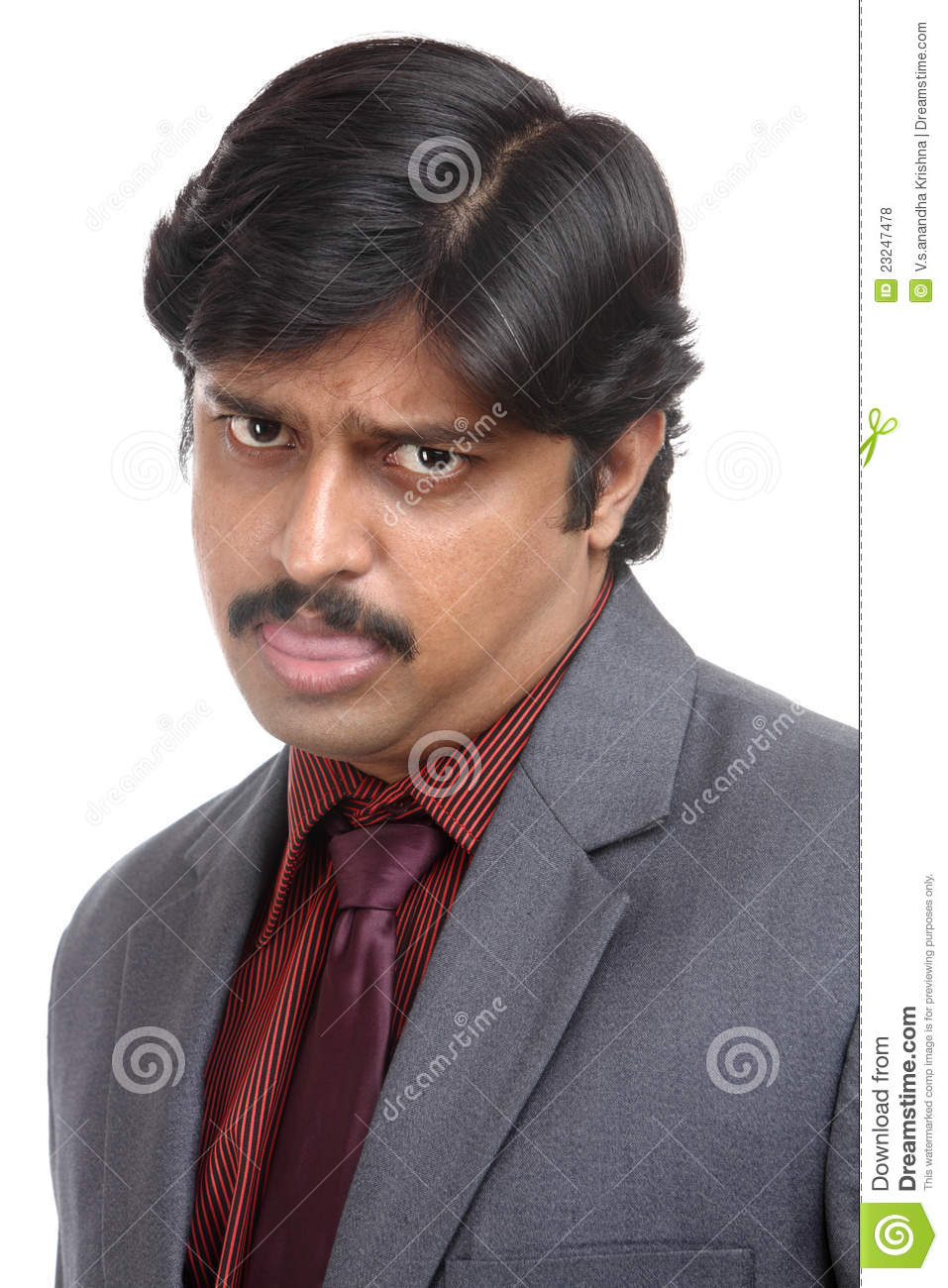 starring-angry-indian-business-man-portr