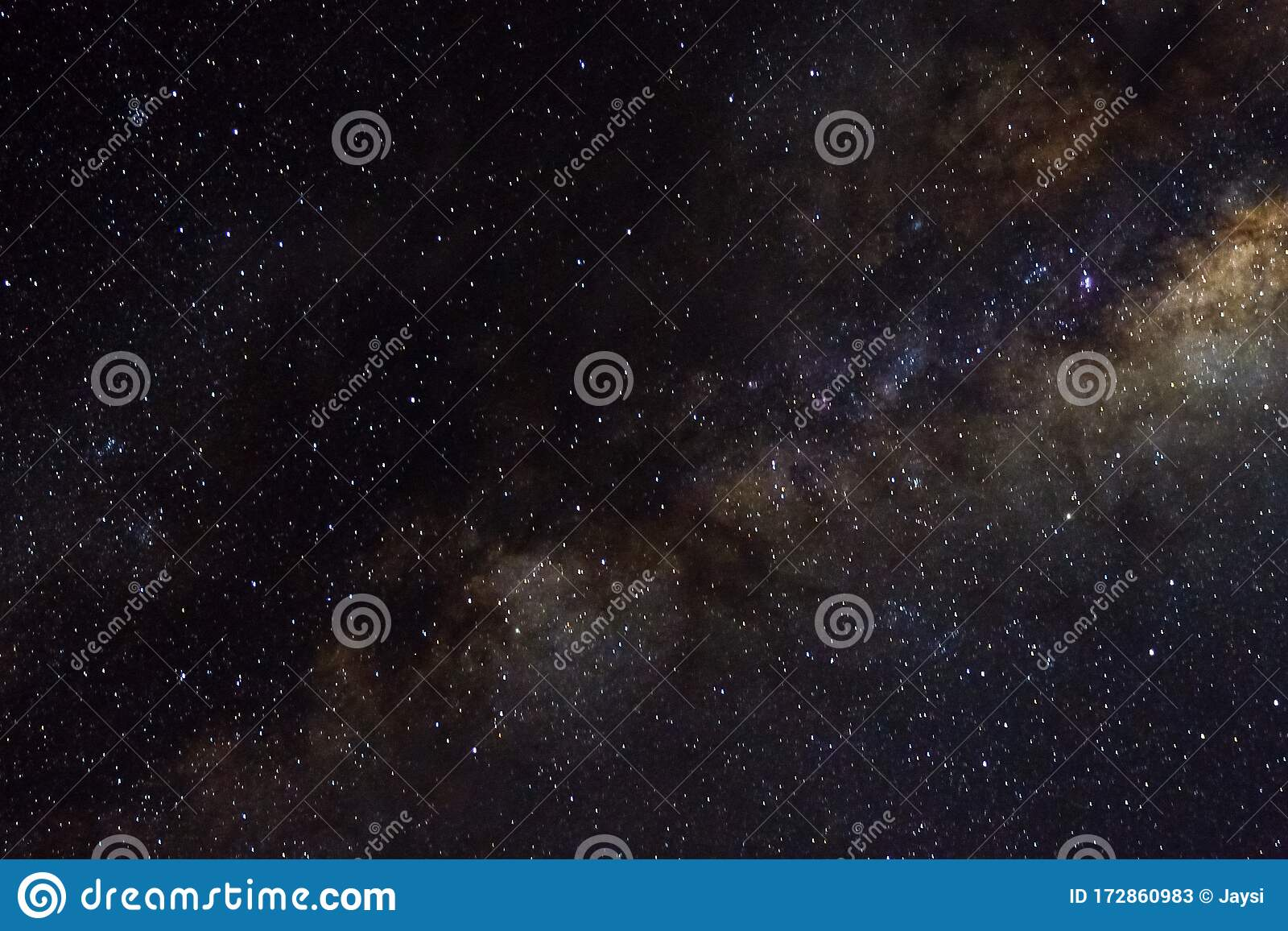 22 637 Black Stars Galaxy Photos Free Royalty Free Stock Photos From Dreamstime