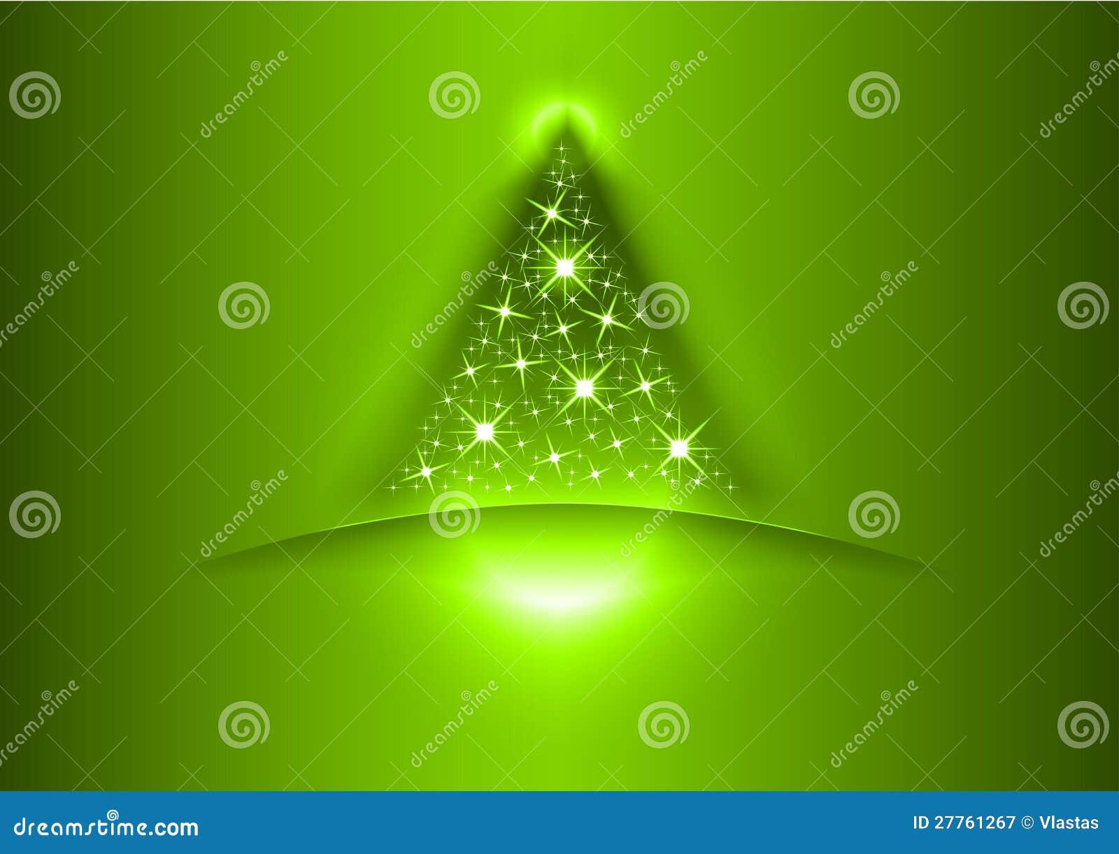 Stars l arbre