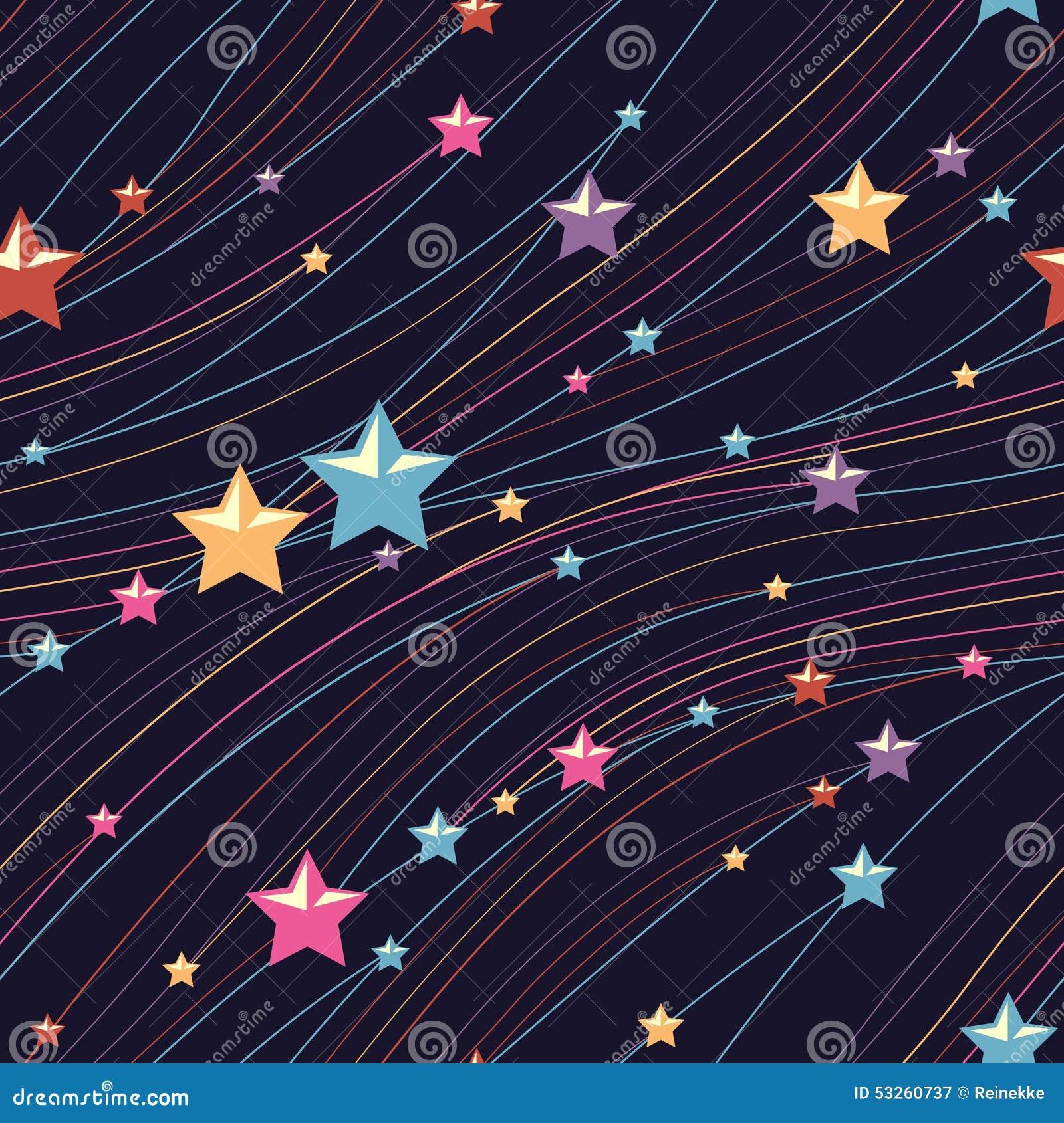 abstractstars abstract stars patterns - photo #7