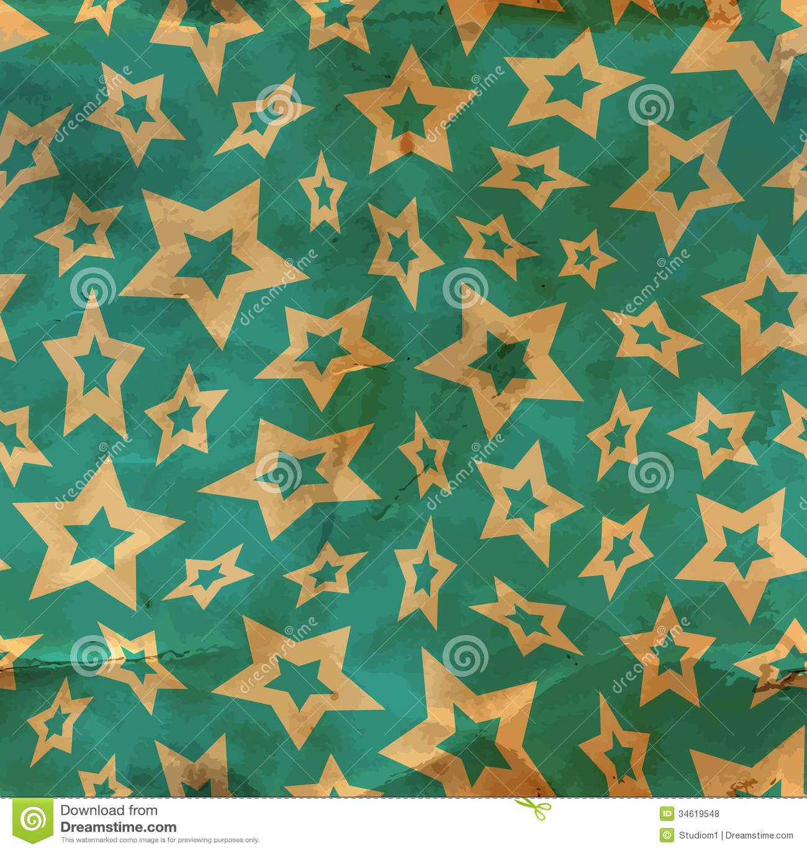 abstractstars abstract stars patterns - photo #36