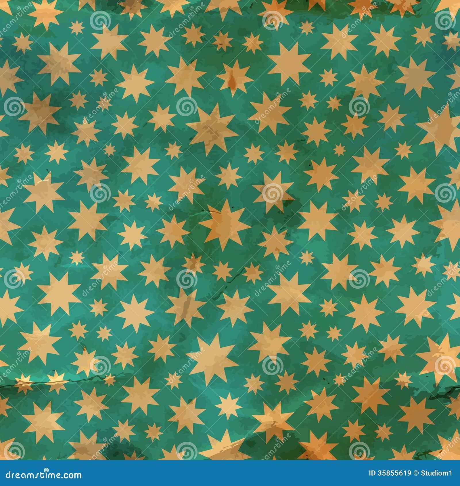 abstractstars abstract stars patterns - photo #12