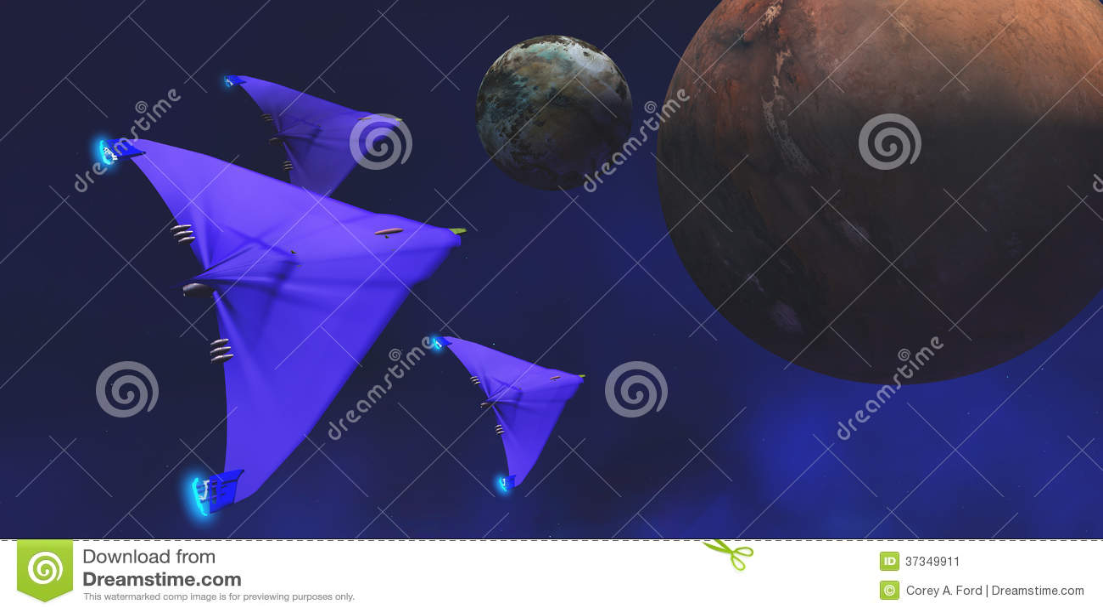 Starship lopp