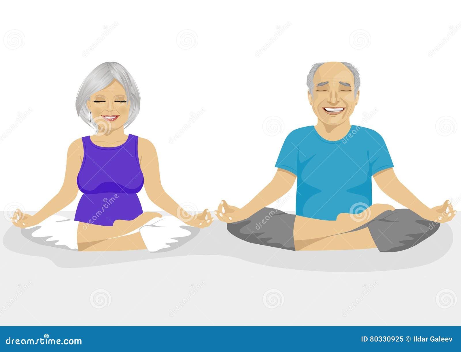 Znalezione obrazy dla zapytania Joga - harmonia umysłu i ciała