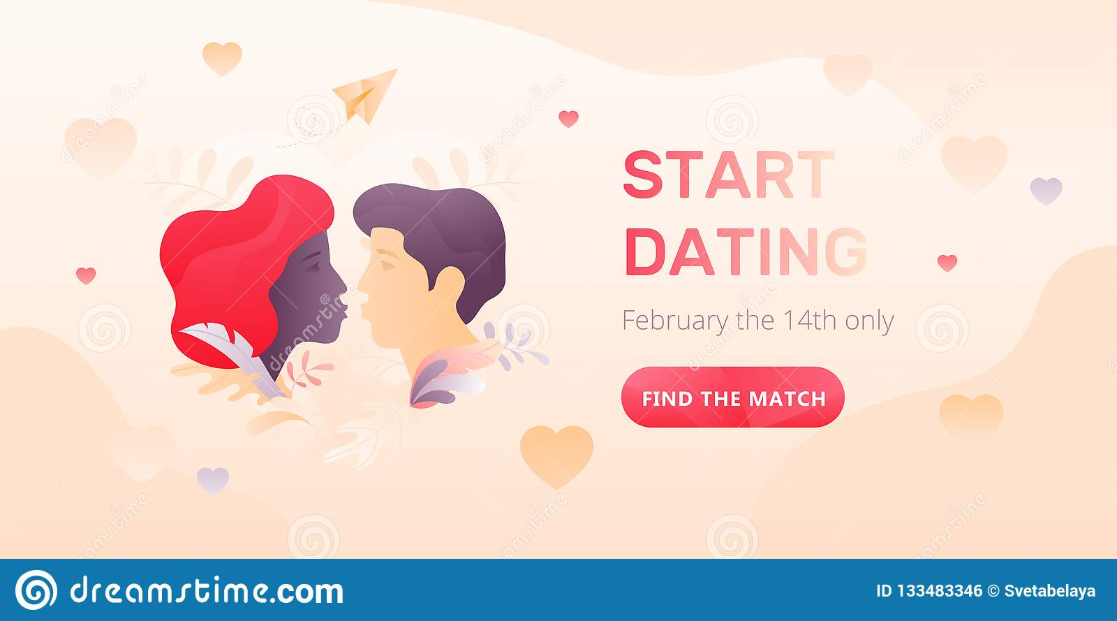 Online matchmaking business plan