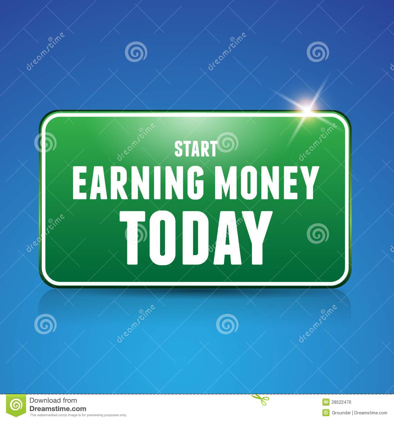 Earn To Day