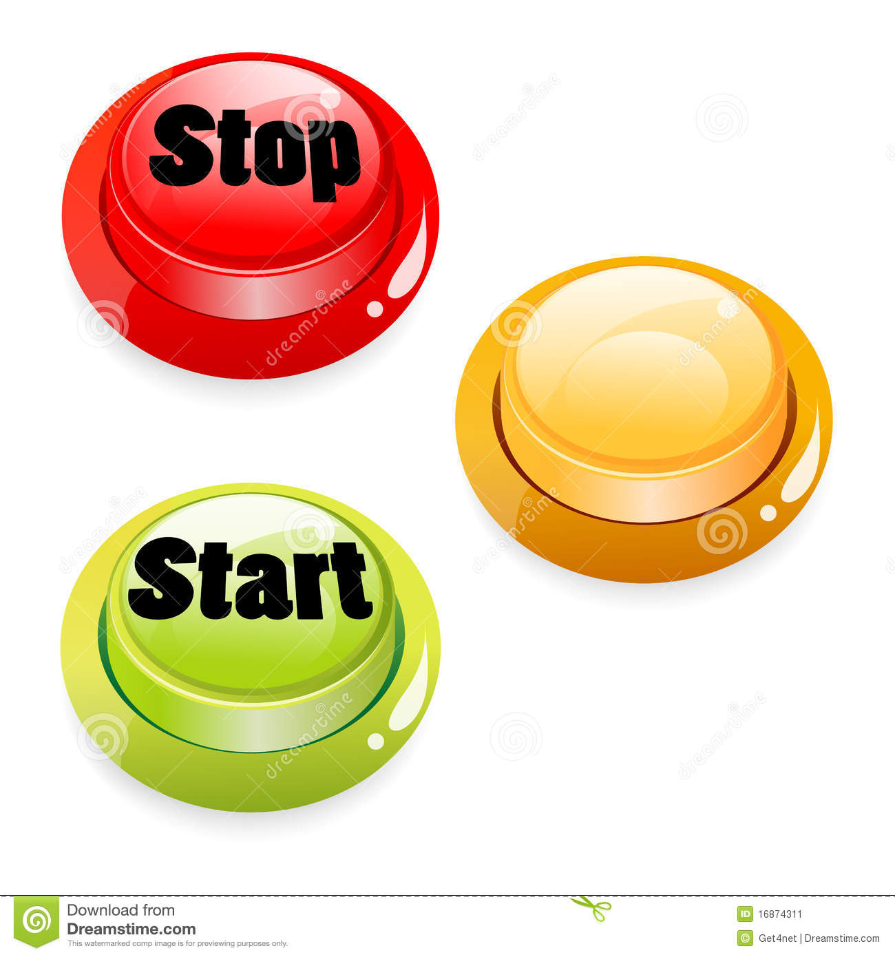 how to push start a car with push button start