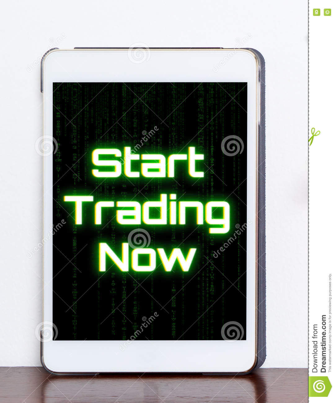 How To Start A Currency Trading Business