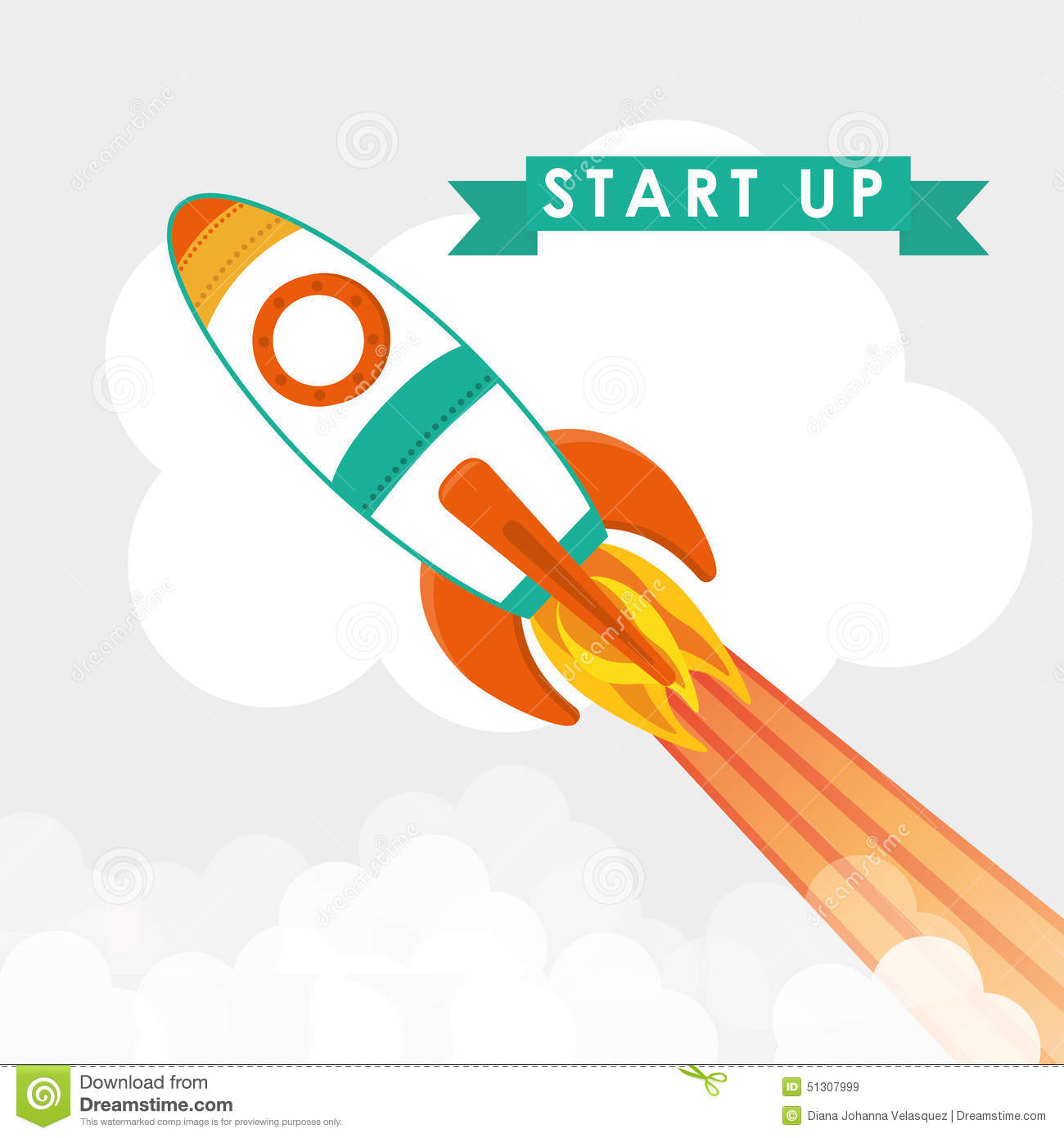 how to start up a website business