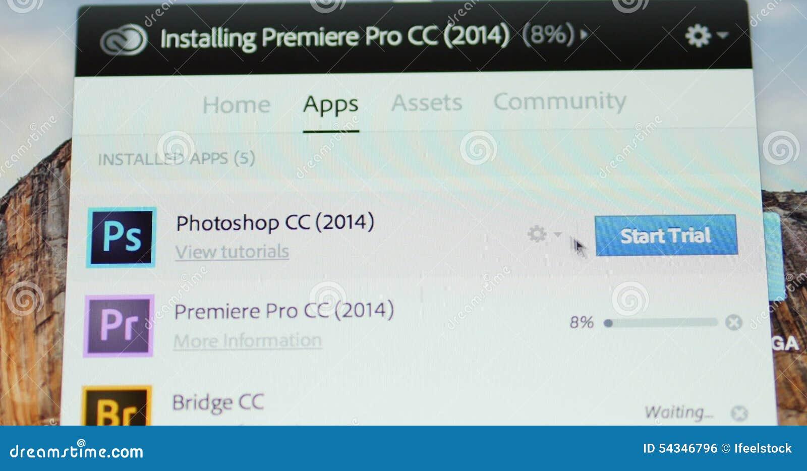 photoshop cc 2014 tutorials download
