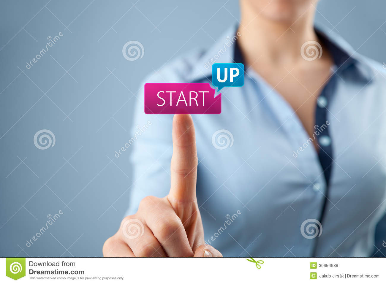ycombination how to start a startup